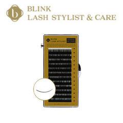 Blink mink lash