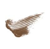 Revitabrow® Hi-Def Tinted Wenkbrauw Gel (Soft Brown)_