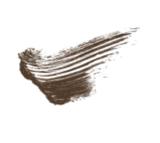 Revitalash® Hi-Def Tinted Wenkbrauw Gel (Dark Brown)_