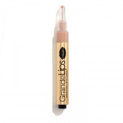GrandeLips Lipgloss Plumper - Cashmere Buff