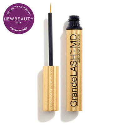 GrandeLash 4.0ml wimperserum