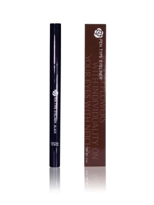 Neicha Eyeliner Pen