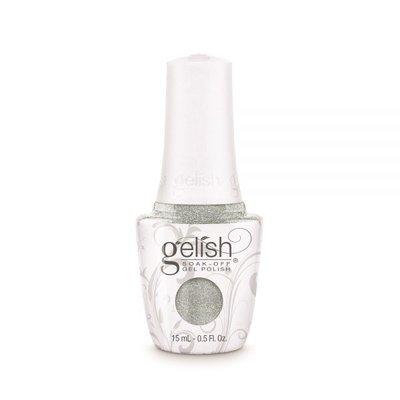 Gelish A-Lister 15ml