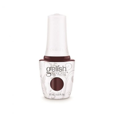 Gelish A Little Naughty 15ml