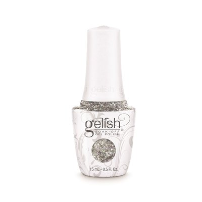 Gelish Am I Making You Gelish? 15ml.