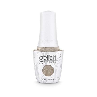 Gelish Ice Or Dice 15ml