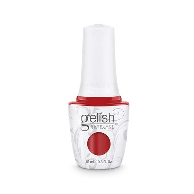 gelish A Kiss From Marilyn 15ml