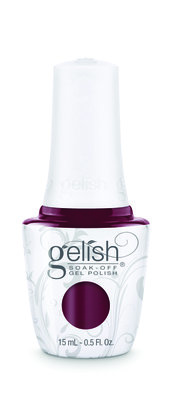 Gelish A Touch Of Sass 15 ml.