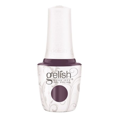 GELISH A Girl And Her Curls 15ML