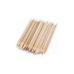 Mybrows orange sticks