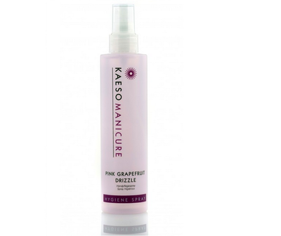 Kaeso Pink Grapefruit Drizzle, Hygiene Spray 195ml