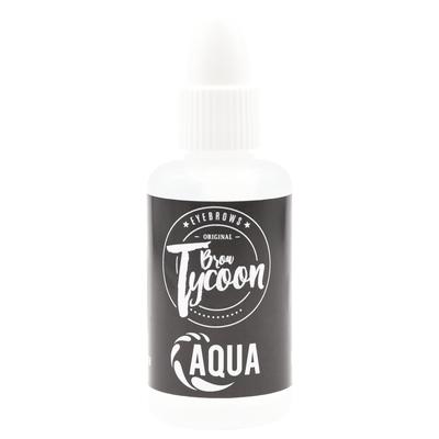 BROWTYCOON  Aqua 50ml