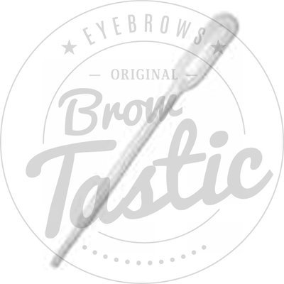 BROWTYCOON Pipet