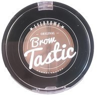 BROWTYCOON DUO BROW POWDER