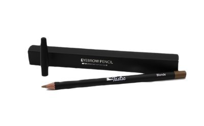 BROWTYCOON  PENCIL