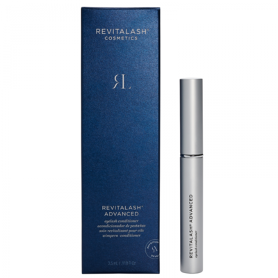 3.5ml RevitaLash® Advanced wimperserum