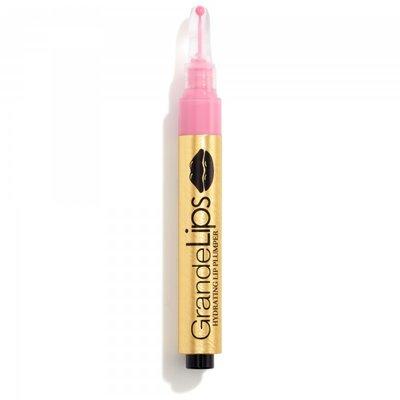 GrandeLips Lipgloss Plumper - Pale Rose