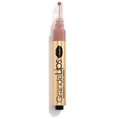 GrandeLips Lipgloss Plumper - Sunbaked Sedona