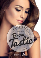 BrowTastic Poster A3 Formaat