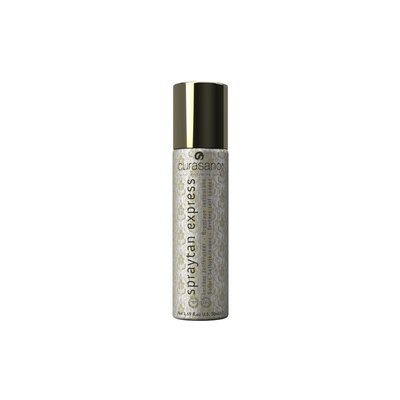 curasano spraytan express  50ml