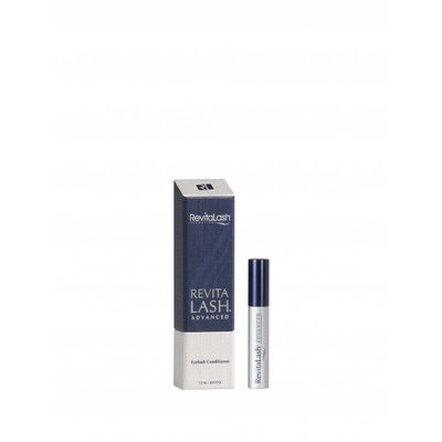 1.0ml RevitaLash Advanced wimperserum