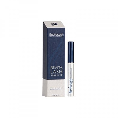 2.0ml RevitaLash® Advanced wimperserum