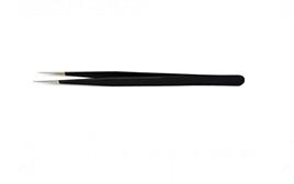 Toyo Pincet ESD-12