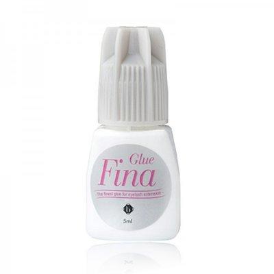Fina Glue 5g