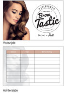 BROWTYCOON / BROWTASTIC Afspraakkaartjes (25)