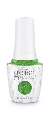 Gelish You Crack Me Up 15ml