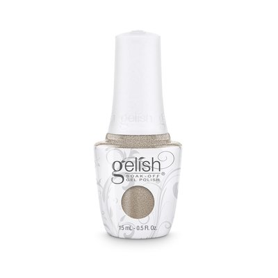 Gelish Ice Or Dice 15ml
