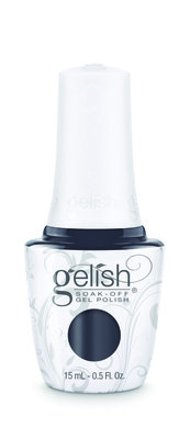 Gelish Sweater Weather