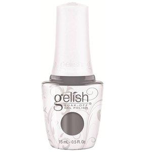 GELISH Clean Slate