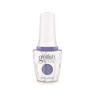 GELISH Up In The Blue