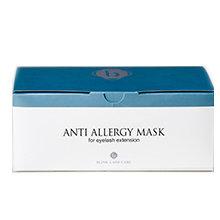 Anti Allergy Mask Blink