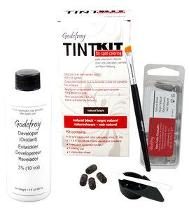 Godefroy Tint Kit