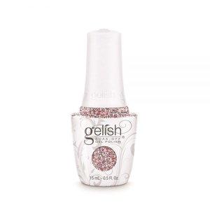 Gelish Sweet 16 15ml