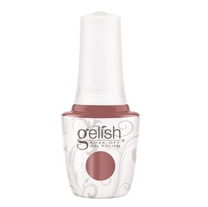 GELISH IT'S YOUR MAUVE