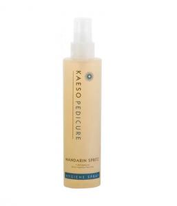 Kaeso Mandarin Spritz, Hygiene Spray 195ml