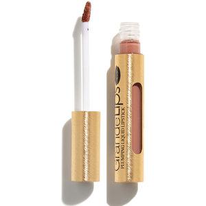 GrandeLips Plumping Liquid Lipstick - River Clay