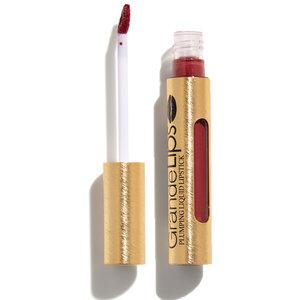 GrandeLips Plumping Liquid Lipstick - Smoked Sherry