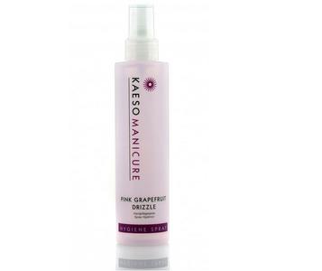 Kaeso Pink Grapefruit Drizzle, Hygiene Spray 195ml
