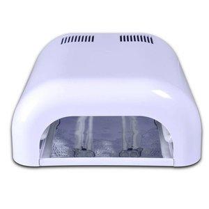 UV Tunnellamp