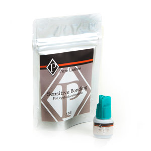 Pure Lashes Sensitive Bonding 5GR