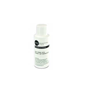 Make-up Remover MBE